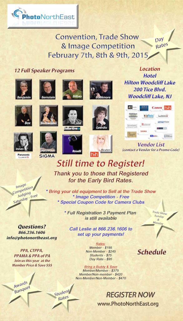 PNE-2015---Still-time-to-Register