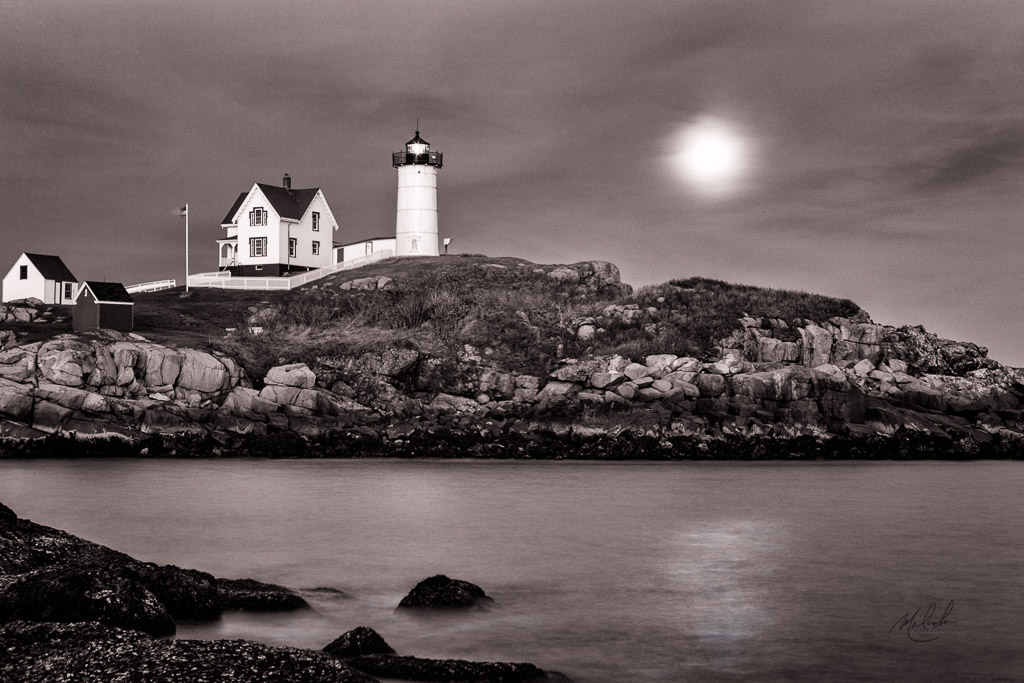 Incredible Maine Lighthouse Crawl Shoot The Best Of S Maines Download Free Architecture Designs Rallybritishbridgeorg